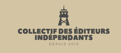 collectif-des-editeurs-independants.fr