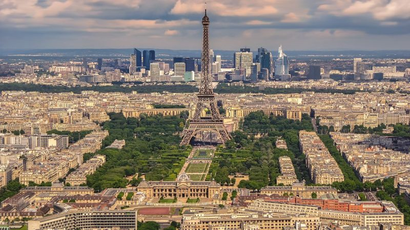 La réinvention de la vente en viager à Paris